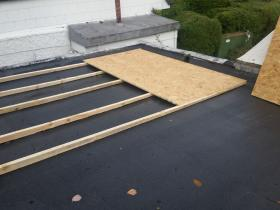 Act-Fast-Roofing-Flat-Roof-Jobs(110)