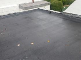 Act-Fast-Roofing-Flat-Roof-Jobs(111)