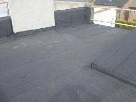 Act-Fast-Roofing-Flat-Roof-Jobs(121)