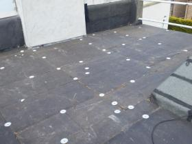 Act-Fast-Roofing-Flat-Roof-Jobs(127)