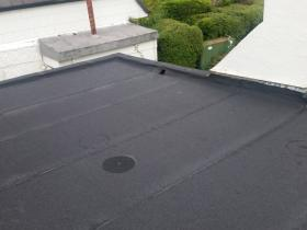 Act-Fast-Roofing-Flat-Roof-Jobs(100)