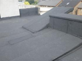 Act-Fast-Roofing-Flat-Roof-Jobs(116)