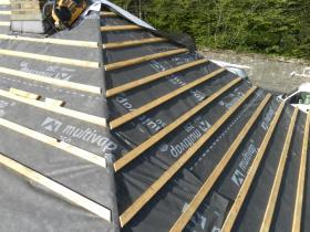 Act-Fast-Roofing-Slate-Roof-Jobs(105)