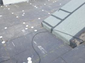Act-Fast-Roofing-Flat-Roof-Jobs(129)