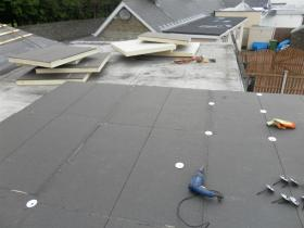 Act-Fast-Roofing-Flat-Roof-Jobs(221)