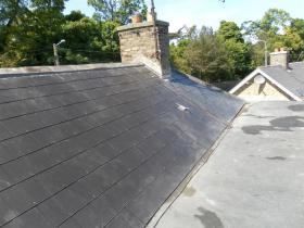Act-Fast-Roofing-Slate-Roof-Jobs(122)