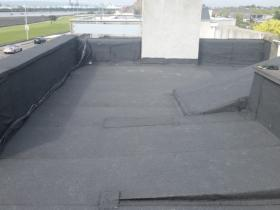 Act-Fast-Roofing-Flat-Roof-Jobs(118)