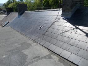 Act-Fast-Roofing-Slate-Roof-Jobs(119)