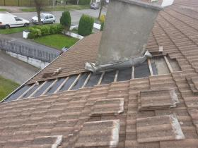 Act-Fast-Roofing-Roof-Repair(106)