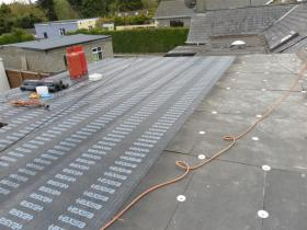 Act-Fast-Roofing-Flat-Roof-Jobs(215)