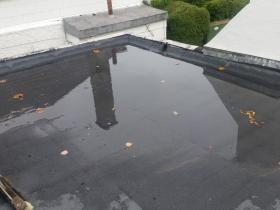 Act-Fast-Roofing-Flat-Roof-Jobs(112)