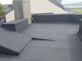 Act-Fast-Roofing-Flat-Roof-Jobs(115)