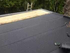 Act-Fast-Roofing-Flat-Roof-Jobs(103)