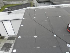 Act-Fast-Roofing-Flat-Roof-Jobs(222)
