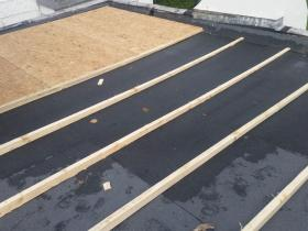 Act-Fast-Roofing-Flat-Roof-Jobs(108)