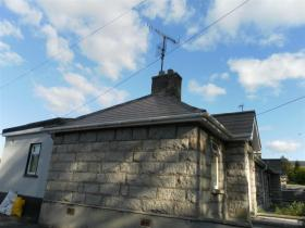 Act-Fast-Roofing-Slate-Roof-Jobs(117)