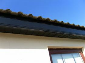 PVC-Fascia-and-Soffit-and-Gutters(109)