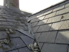 Act-Fast-Roofing-Slate-Roof-Jobs(102)
