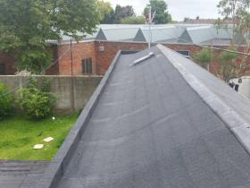 Act-Fast-Roofing-Flat-Roof-Jobs(113)