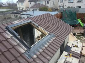 Act-Fast-Roofing-Tile-Roof-Jobs(108)