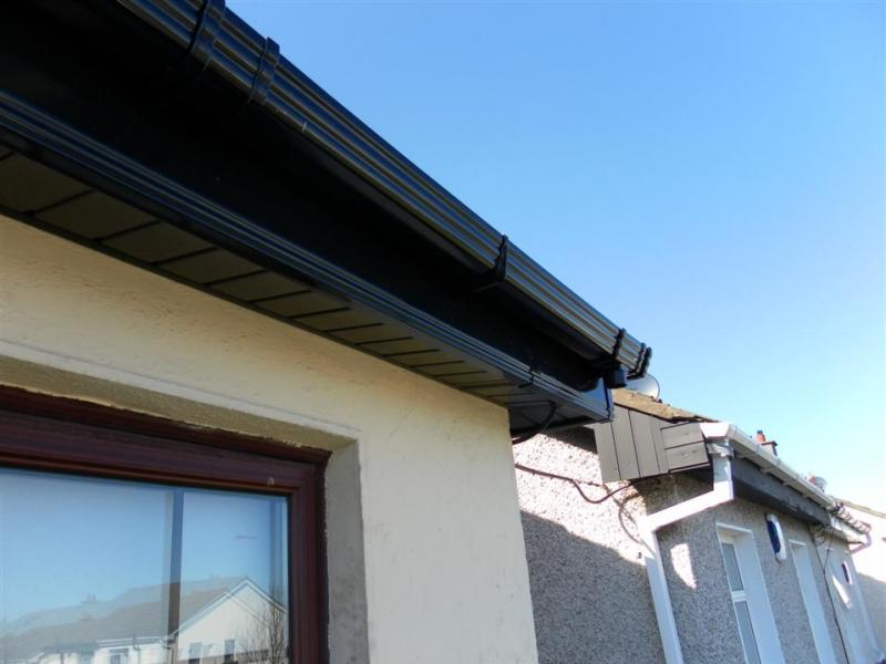 PVC-Fascia-and-Soffit-and-Gutters(121)