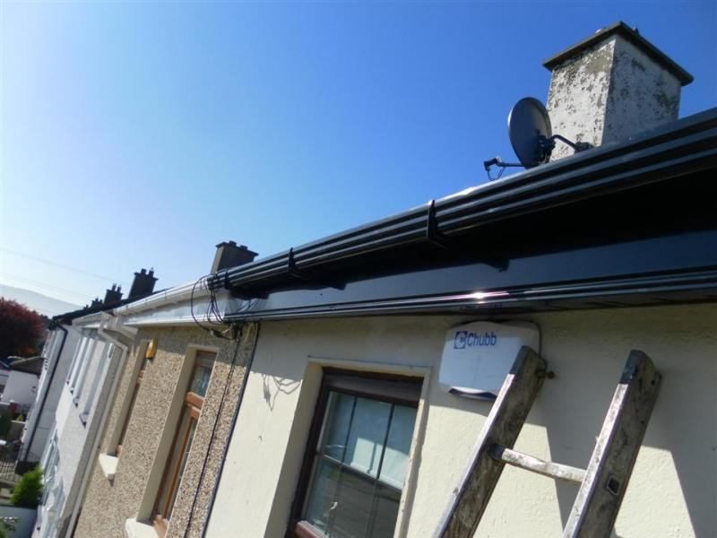 PVC-Fascia-and-Soffit-and-Gutters(111)