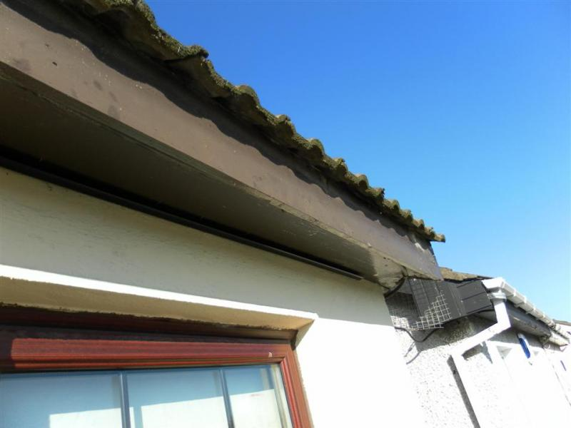 PVC-Fascia-and-Soffit-and-Gutters(103)