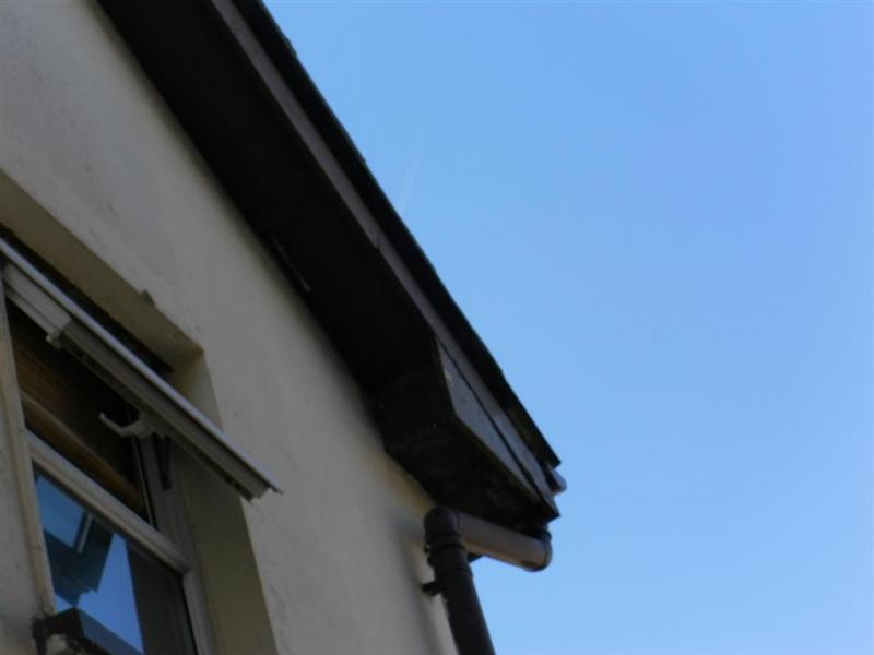 PVC-Fascia-and-Soffit-and-Gutters(105)