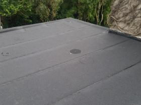 Act-Fast-Roofing-Flat-Roof-Jobs(102)