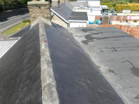 Act-Fast-Roofing-Slate-Roof-Jobs(125)