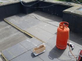 Act-Fast-Roofing-Flat-Roof-Jobs(123)