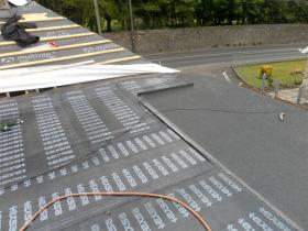 Act-Fast-Roofing-Flat-Roof-Jobs(212)