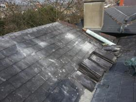 Act-Fast-Roofing-Slate-Roof-Jobs(128)