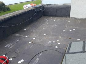 Act-Fast-Roofing-Flat-Roof-Jobs(126)