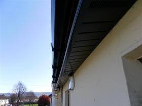 PVC-Fascia-and-Soffit-and-Gutters(120)