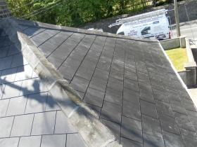 Act-Fast-Roofing-Slate-Roof-Jobs(120)
