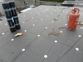 Act-Fast-Roofing-Flat-Roof-Jobs(220)