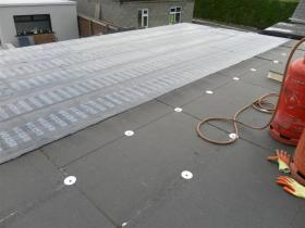 Act-Fast-Roofing-Flat-Roof-Jobs(218)