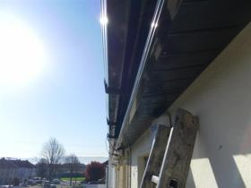 PVC-Fascia-and-Soffit-and-Gutters(114)