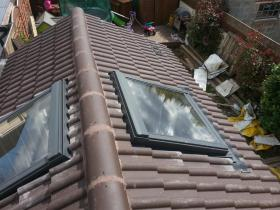 Act-Fast-Roofing-Tile-Roof-Jobs(114)