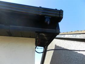 PVC-Fascia-and-Soffit-and-Gutters(122)