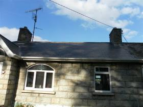 Act-Fast-Roofing-Slate-Roof-Jobs(116)