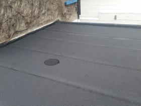 Act-Fast-Roofing-Flat-Roof-Jobs(101)
