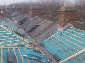 Act-Fast-Roofing-Slate-Roof-Jobs(180)